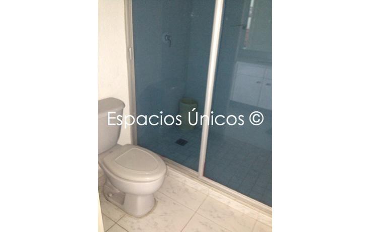 Foto de departamento en venta en  , magallanes, acapulco de juárez, guerrero, 698149 No. 36