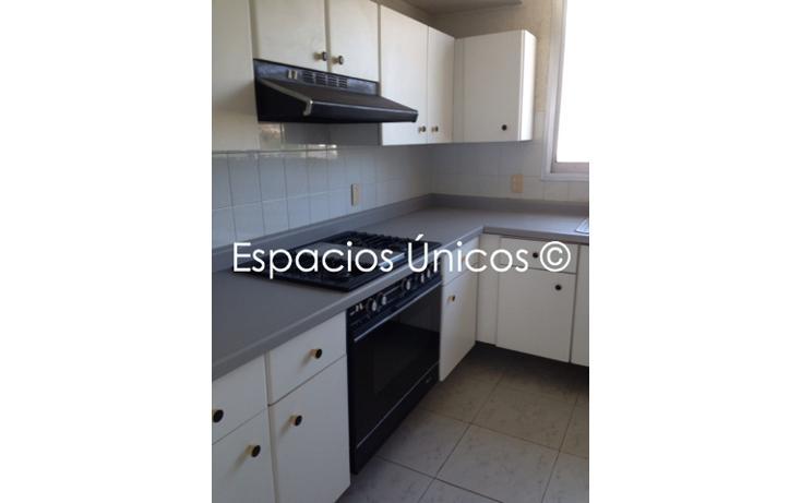 Foto de departamento en venta en  , magallanes, acapulco de juárez, guerrero, 698149 No. 37
