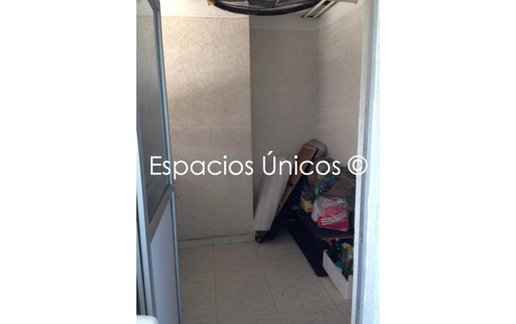Foto de departamento en venta en  , magallanes, acapulco de juárez, guerrero, 698149 No. 38