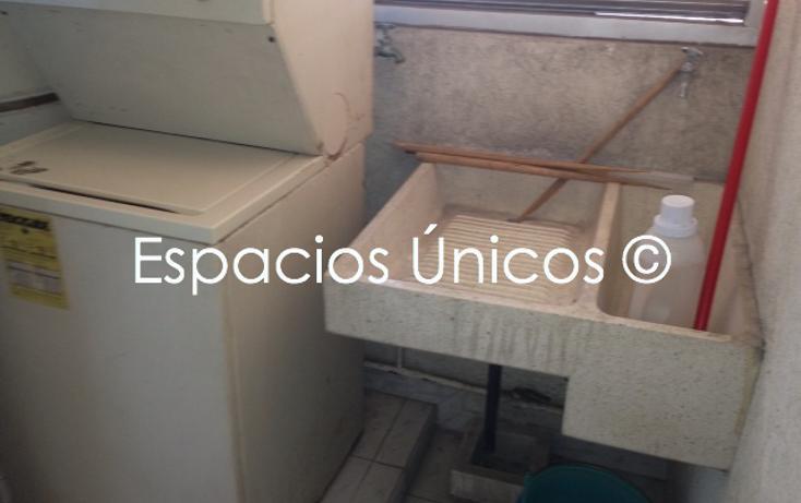 Foto de departamento en venta en  , magallanes, acapulco de juárez, guerrero, 698149 No. 39