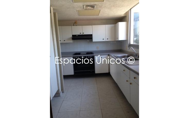 Foto de departamento en venta en  , magallanes, acapulco de juárez, guerrero, 698149 No. 40