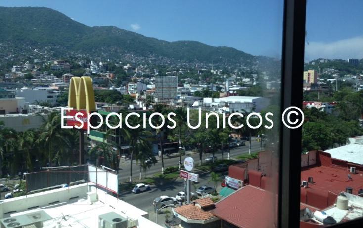 Foto de departamento en venta en  , magallanes, acapulco de juárez, guerrero, 698149 No. 41