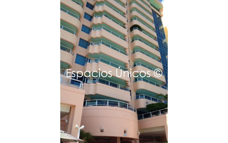 Foto de departamento en venta en  , magallanes, acapulco de juárez, guerrero, 698149 No. 42