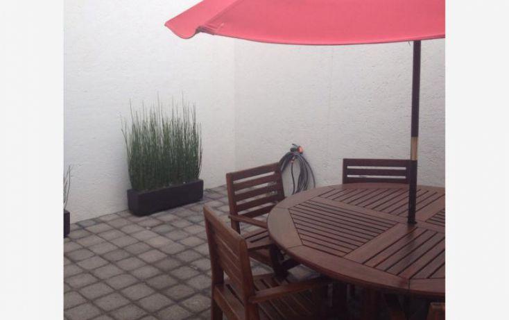 Foto de casa en venta en magallon 54, fuentes del molino sección arboledas, cuautlancingo, puebla, 1395183 no 02