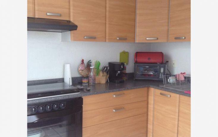 Foto de casa en venta en magallon 54, fuentes del molino sección arboledas, cuautlancingo, puebla, 1395183 no 04