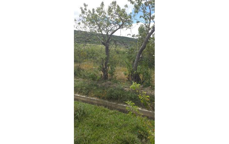 Foto de terreno habitacional en venta en  , magdalena apasco, magdalena apasco, oaxaca, 448750 No. 06