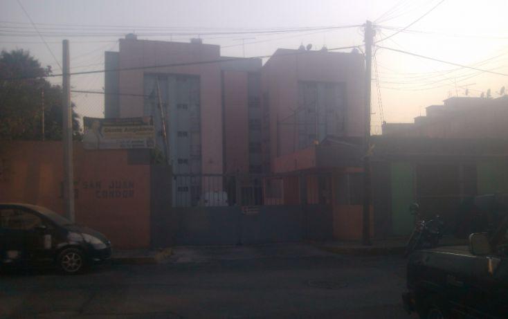 Foto de departamento en venta en, magdalena atlazolpa, iztapalapa, df, 1639730 no 02