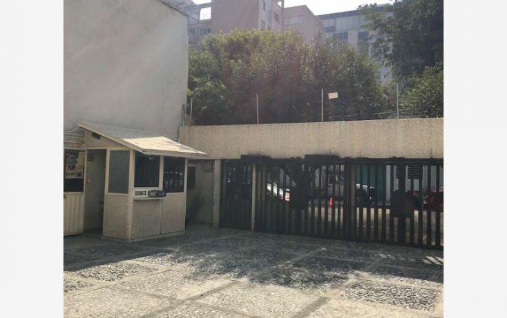 Foto de casa en renta en magdalena casa con uso de suelo para oficinas cerca del wtc, del valle centro, benito juárez, df, 1838800 no 04