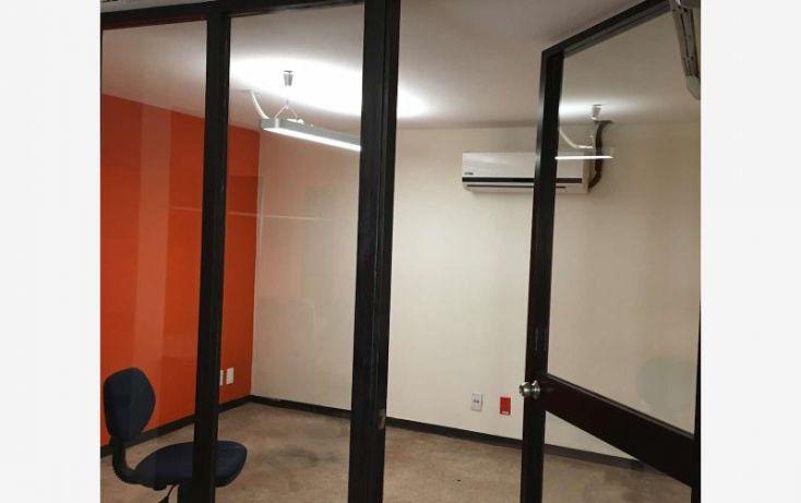 Foto de casa en renta en magdalena casa con uso de suelo para oficinas cerca del wtc, del valle centro, benito juárez, df, 1838800 no 06