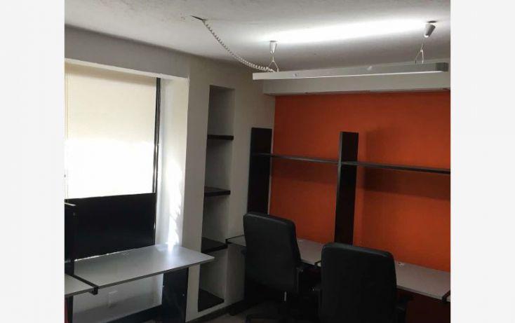 Foto de casa en renta en magdalena casa con uso de suelo para oficinas cerca del wtc, del valle centro, benito juárez, df, 1838800 no 07