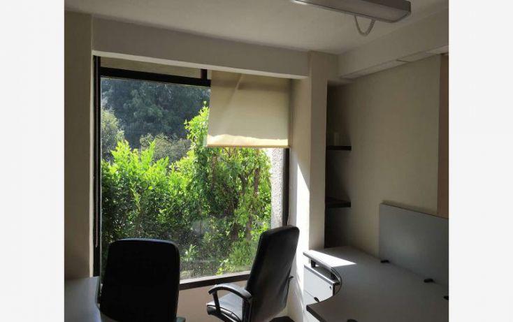 Foto de casa en renta en magdalena casa con uso de suelo para oficinas cerca del wtc, del valle centro, benito juárez, df, 1838800 no 08