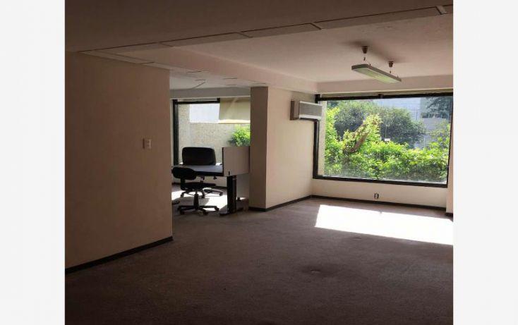 Foto de casa en renta en magdalena casa con uso de suelo para oficinas cerca del wtc, del valle centro, benito juárez, df, 1838800 no 09