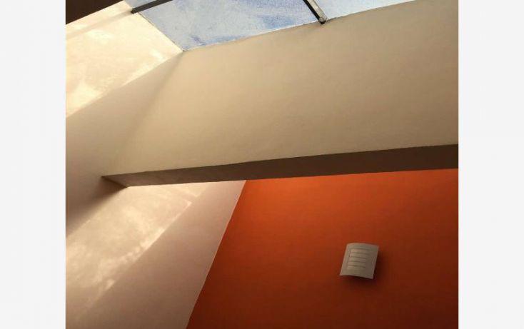 Foto de casa en renta en magdalena casa con uso de suelo para oficinas cerca del wtc, del valle centro, benito juárez, df, 1838800 no 12