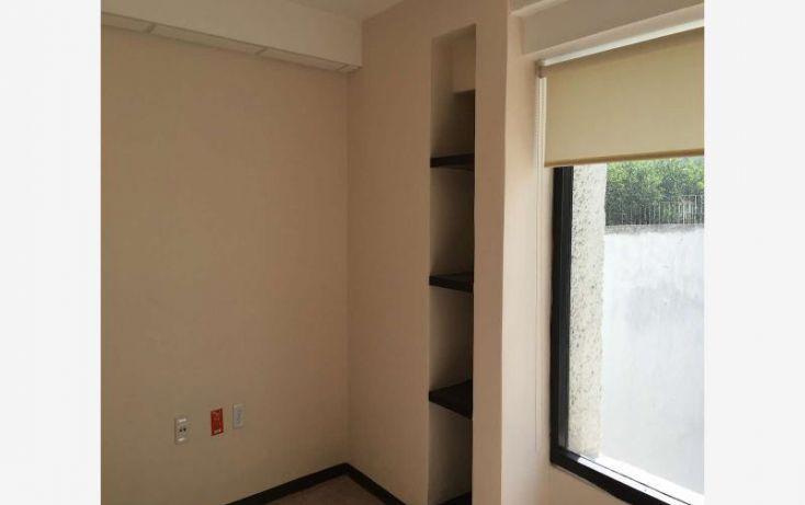 Foto de casa en renta en magdalena casa con uso de suelo para oficinas cerca del wtc, del valle centro, benito juárez, df, 1838800 no 13