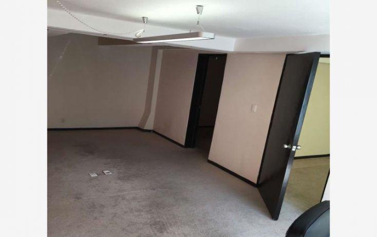 Foto de casa en renta en magdalena casa con uso de suelo para oficinas cerca del wtc, del valle centro, benito juárez, df, 1838800 no 14