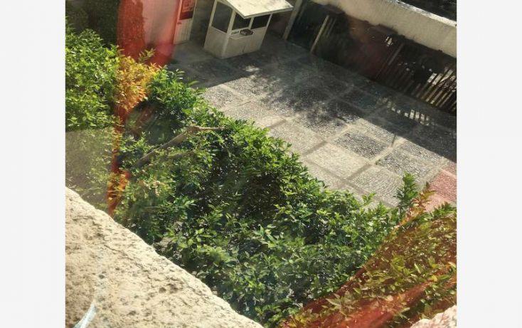 Foto de casa en renta en magdalena casa con uso de suelo para oficinas cerca del wtc, del valle centro, benito juárez, df, 1838800 no 16