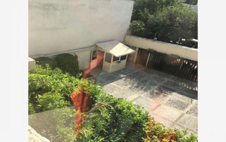 Foto de casa en renta en magdalena casa con uso de suelo para oficinas cerca del wtc, del valle centro, benito juárez, df, 1838800 no 17
