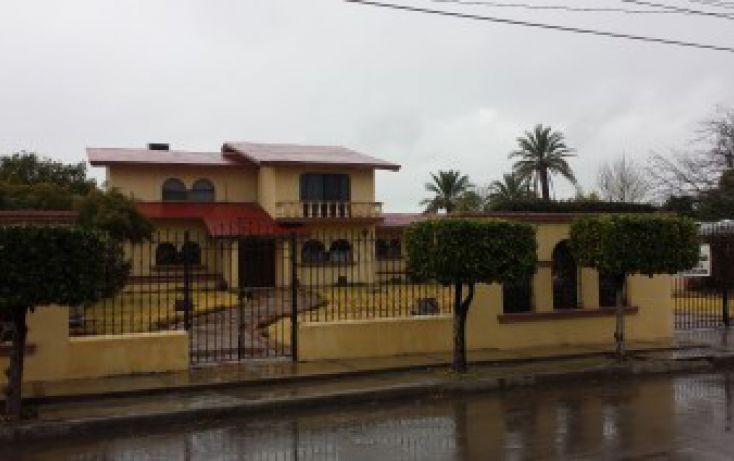 Foto de casa en venta en, magdalena de kino centro, magdalena, sonora, 1598308 no 01