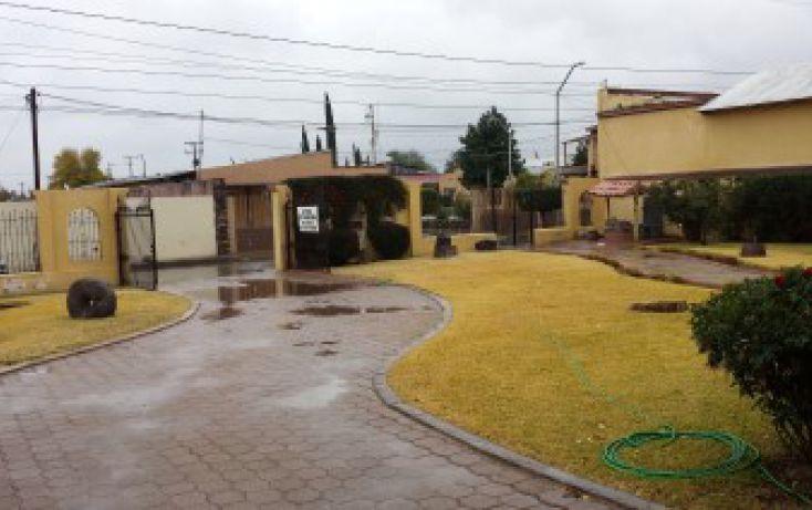 Foto de casa en venta en, magdalena de kino centro, magdalena, sonora, 1598308 no 03
