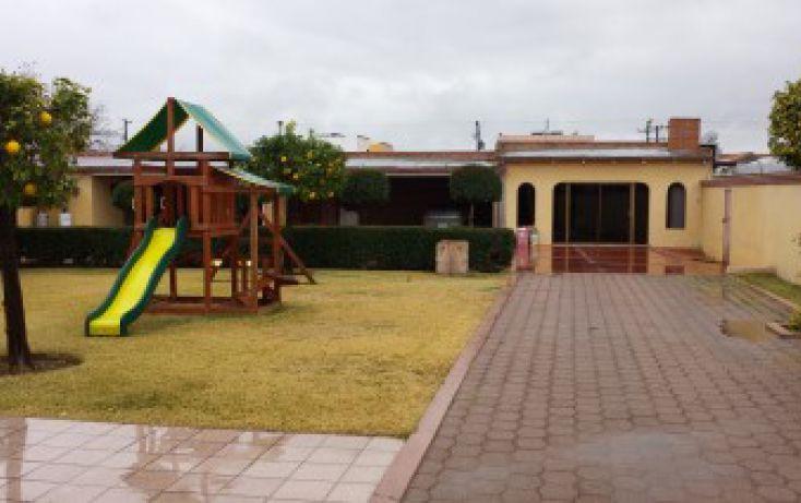 Foto de casa en venta en, magdalena de kino centro, magdalena, sonora, 1598308 no 04