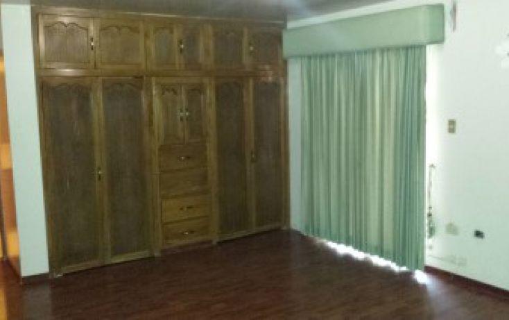 Foto de casa en venta en, magdalena de kino centro, magdalena, sonora, 1598308 no 08