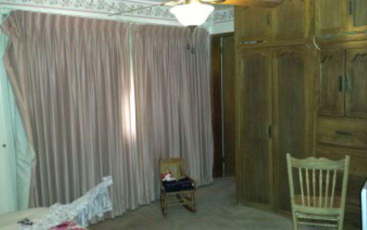 Foto de casa en venta en, magdalena de kino centro, magdalena, sonora, 1598308 no 11