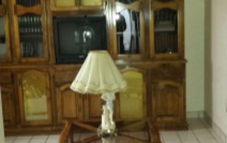 Foto de casa en venta en, magdalena de kino centro, magdalena, sonora, 1598308 no 12