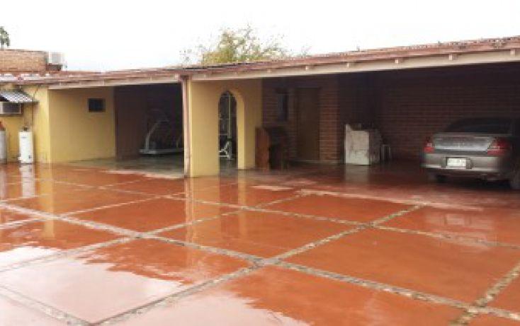 Foto de casa en venta en, magdalena de kino centro, magdalena, sonora, 1598308 no 14