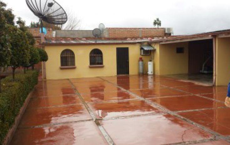 Foto de casa en venta en, magdalena de kino centro, magdalena, sonora, 1598308 no 15