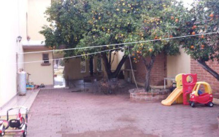 Foto de casa en venta en, magdalena de kino centro, magdalena, sonora, 1598308 no 16