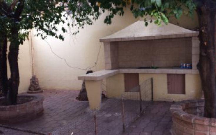 Foto de casa en venta en, magdalena de kino centro, magdalena, sonora, 1598308 no 17