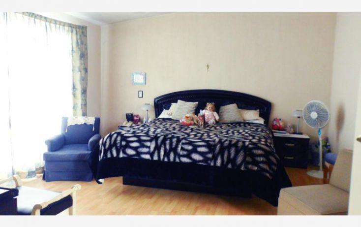 Foto de casa en venta en, magdalena de las salinas, gustavo a madero, df, 1607970 no 05