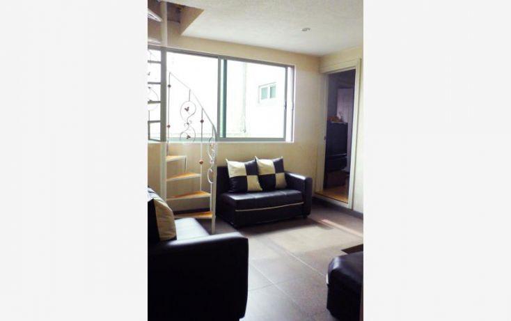 Foto de casa en venta en, magdalena de las salinas, gustavo a madero, df, 1607970 no 06