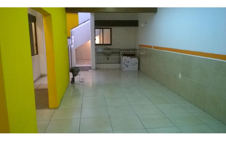 Foto de departamento en venta en  , magdalena de las salinas, gustavo a. madero, distrito federal, 1658176 No. 01
