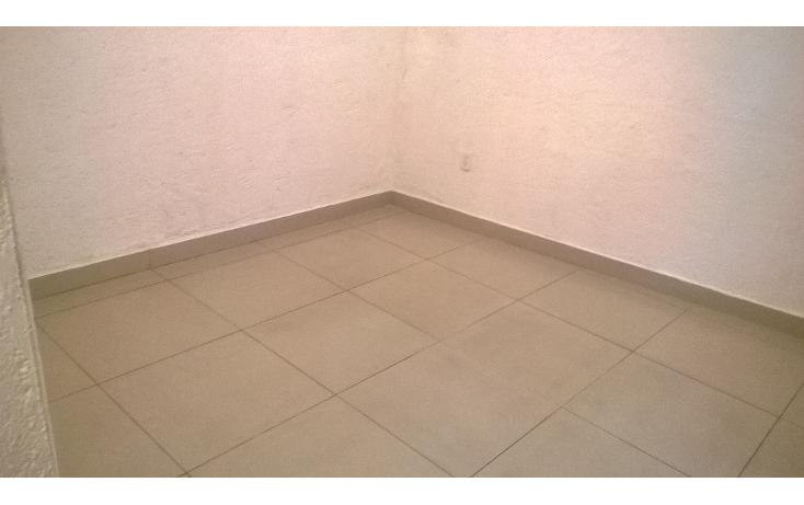 Foto de departamento en venta en  , magdalena de las salinas, gustavo a. madero, distrito federal, 1658176 No. 02