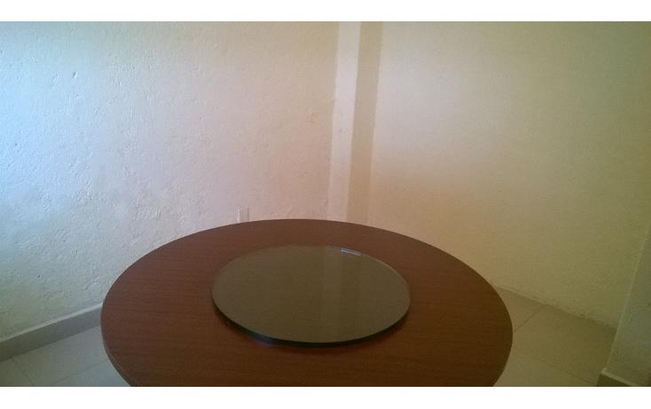 Foto de departamento en venta en  , magdalena de las salinas, gustavo a. madero, distrito federal, 1658176 No. 04