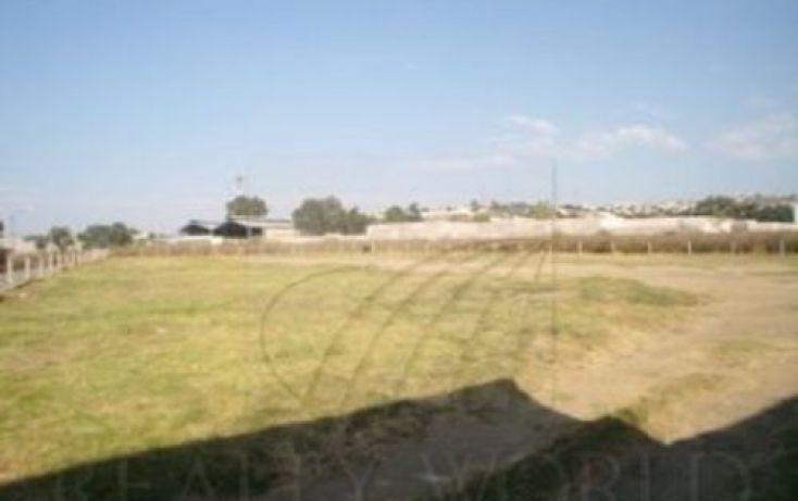 Foto de terreno habitacional en venta en, magdalena de los reyes, la paz, estado de méxico, 2042238 no 01