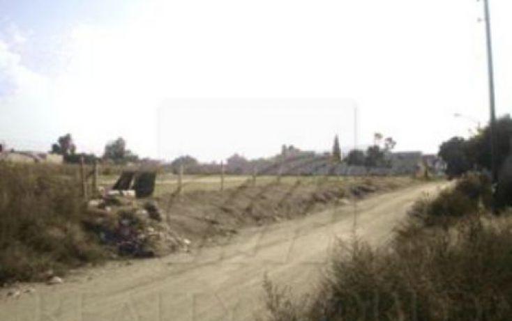 Foto de terreno habitacional en venta en, magdalena de los reyes, la paz, estado de méxico, 2042238 no 02