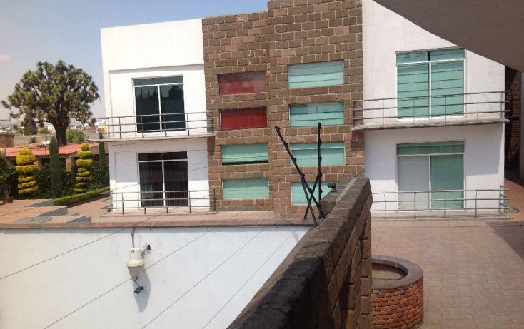 Foto de departamento en renta en, magdalena, metepec, estado de méxico, 1123939 no 01