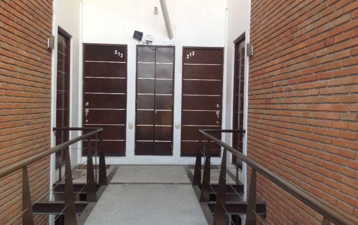 Foto de departamento en renta en, magdalena, metepec, estado de méxico, 1123939 no 07