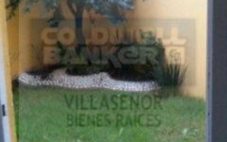 Foto de casa en venta en, magdalena, metepec, estado de méxico, 1328323 no 03