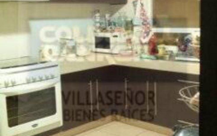 Foto de casa en venta en, magdalena, metepec, estado de méxico, 1328323 no 06