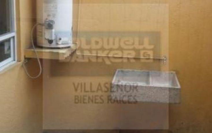 Foto de casa en venta en, magdalena, metepec, estado de méxico, 1328323 no 07