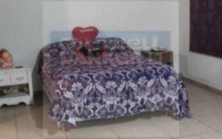 Foto de casa en venta en, magdalena, metepec, estado de méxico, 1328323 no 08