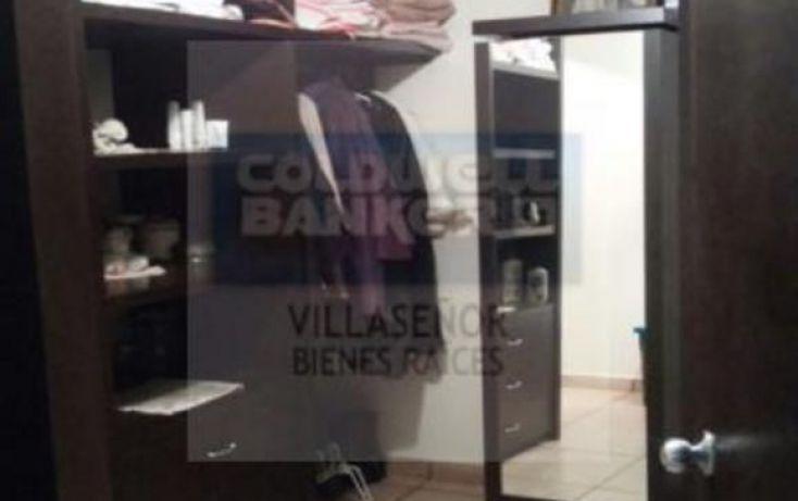 Foto de casa en venta en, magdalena, metepec, estado de méxico, 1328323 no 09