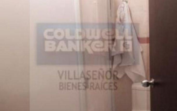 Foto de casa en venta en, magdalena, metepec, estado de méxico, 1328323 no 12