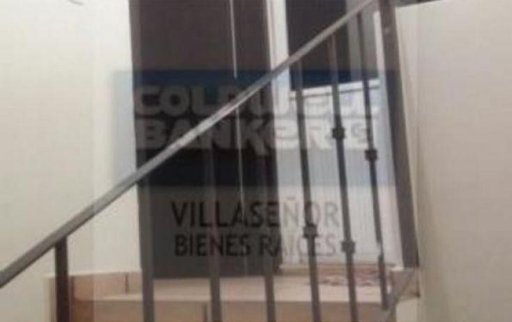 Foto de casa en venta en, magdalena, metepec, estado de méxico, 1328323 no 13