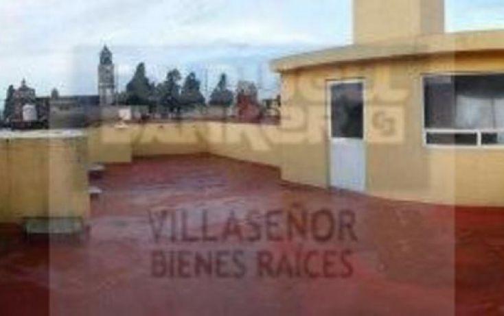 Foto de casa en venta en, magdalena, metepec, estado de méxico, 1328323 no 14