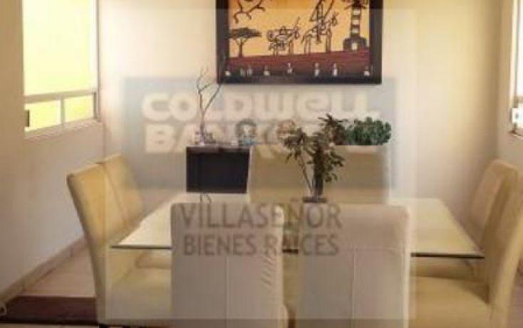 Foto de casa en venta en, magdalena, metepec, estado de méxico, 1328323 no 15