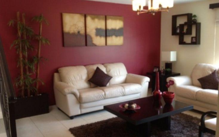 Foto de casa en condominio en renta en, magdalena, metepec, estado de méxico, 1691686 no 02